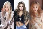 Vị trí nào khiến fan Kpop khao khát nhất nếu được debut trong một nhóm nhạc thần tượng?-5