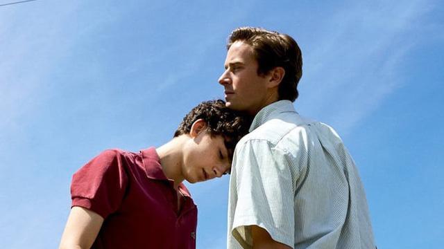 5 bộ phim gắn mác nên thử trong các mùa chia tay-3