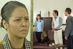 Nhật Kim Anh và cuộc chạm mặt định mệnh cùng 3 người con 'đứt ruột sinh ra'