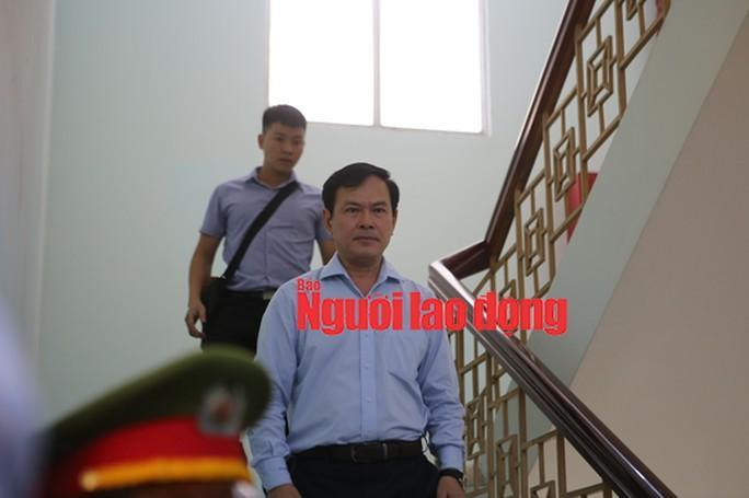 Diễn biến mới nhất vụ ông Nguyễn Hữu Linh-1