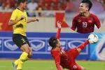 Thua sát nút Việt Nam với tỷ số 1 - 0, HLV Malaysia bỏ họp báo không rõ lý do-5