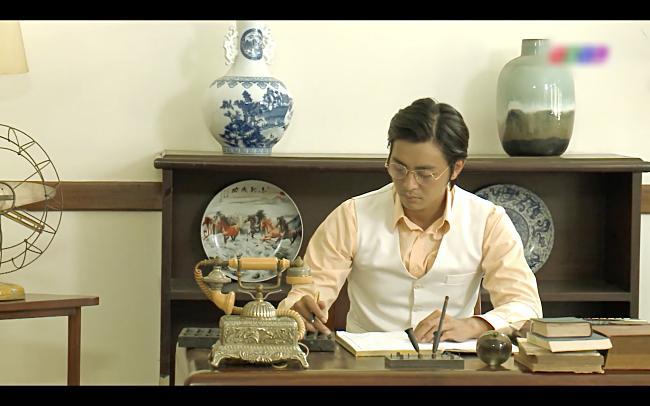 Thấy con gái thân thiết với cậu chủ, Nhật Kim Anh lo sợ lịch sử lặp lại-1