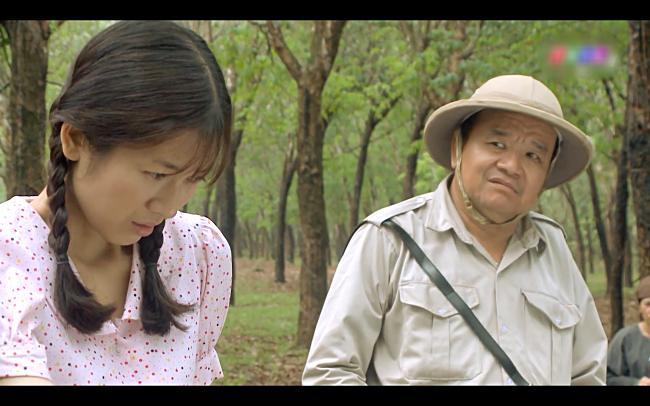 Thấy con gái thân thiết với cậu chủ, Nhật Kim Anh lo sợ lịch sử lặp lại-7