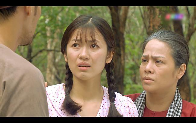 Thấy con gái thân thiết với cậu chủ, Nhật Kim Anh lo sợ lịch sử lặp lại-8