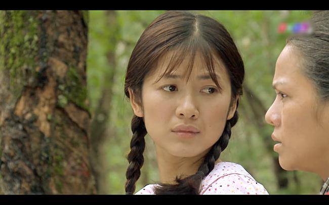 Thấy con gái thân thiết với cậu chủ, Nhật Kim Anh lo sợ lịch sử lặp lại-10