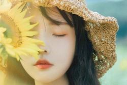 Phụ nữ sinh tháng âm lịch này khổ một lúc giàu một đời, trời sinh sau 35 tuổi được hưởng vinh hoa phú quý, hậu vận sung túc đủ đầy