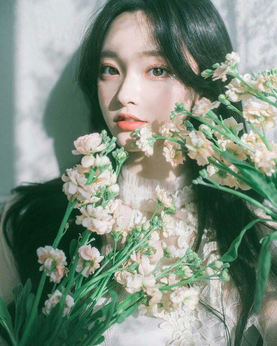 Phụ nữ sinh tháng âm lịch này khổ một lúc giàu một đời, trời sinh sau 35 tuổi được hưởng vinh hoa phú quý, hậu vận sung túc đủ đầy-2