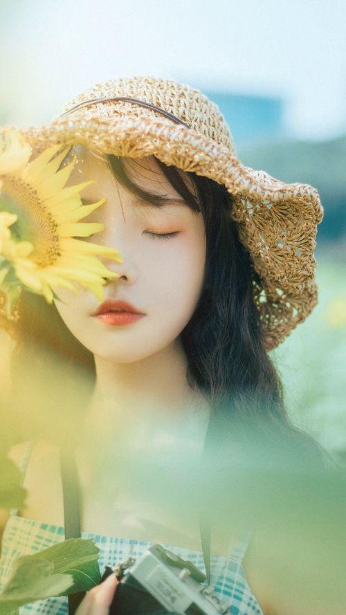 Phụ nữ sinh tháng âm lịch này khổ một lúc giàu một đời, trời sinh sau 35 tuổi được hưởng vinh hoa phú quý, hậu vận sung túc đủ đầy-1