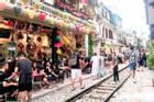 3 địa điểm ở Việt Nam buộc phải đóng cửa gây tiếc nuối cho du khách, điểm đầu tiên còn đặc biệt gây ấn tượng với khách nước ngoài