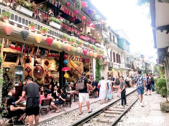 3 địa điểm ở Việt Nam buộc phải đóng cửa gây tiếc nuối cho du khách, điểm đầu tiên còn đặc biệt gây ấn tượng với khách nước ngoài-1
