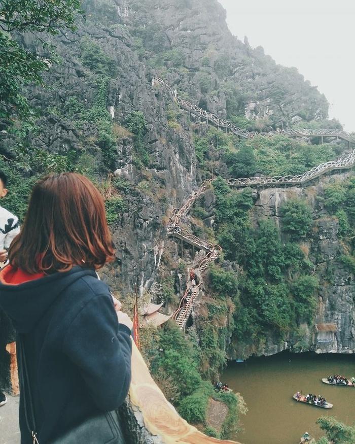 3 địa điểm ở Việt Nam buộc phải đóng cửa gây tiếc nuối cho du khách, điểm đầu tiên còn đặc biệt gây ấn tượng với khách nước ngoài-2