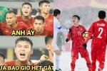 Phút bù giờ tuyển Việt Nam bất ngờ hưởng penalty, kết thúc thắng Indonesia cách biệt 3-1-4