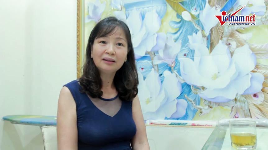 Giảng viên ĐH Bách Khoa Hà Nội chính thức xin lỗi vì chê Trường Giang-3