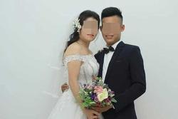 Dân mạng xôn xao giấy đăng ký kết hôn của cặp đôi chồng 20 tuổi, vợ 41, gấp đôi tuổi chồng