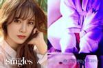 'Nàng cỏ' Goo Hye Sun tung bằng chứng Ahn Jae Hyun ngoại tình