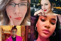 Bản tin Hoa hậu Hoàn vũ 11/10: Song Hương trôi dạt nơi đâu khi đụng độ toàn 'best face' thế giới?