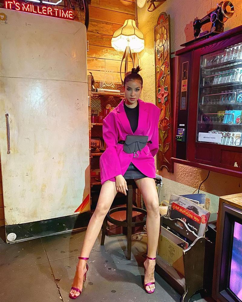 Bản tin Hoa hậu Hoàn vũ 11/10: Song Hương trôi dạt nơi đâu khi đụng độ toàn best face thế giới?-9