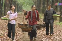 Nhật Kim Anh lên tiếng khi bị chỉ trích nấu ăn 'sống nhăn nhở' trong Tiếng Sét Trong Mưa tập 34