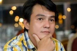 Cao Minh Đạt: 'Tôi bị bạn diễn đánh tới mức phải nhập viện'