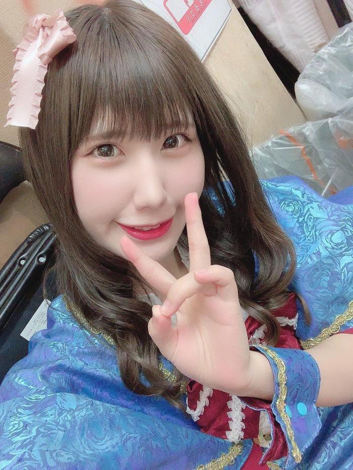 Nữ ca sĩ thần tượng Nhật bị fan cuồng tấn công tình dục-2