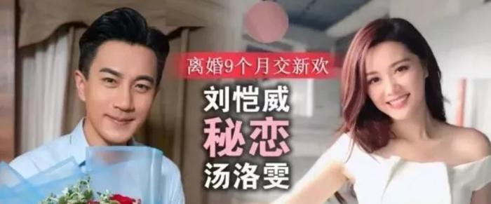 Lưu Khải Uy không thể tái hôn vì sẽ mất quyền nuôi con, Dương Mịch cố tình chọc tức bố chồng cũ?-6