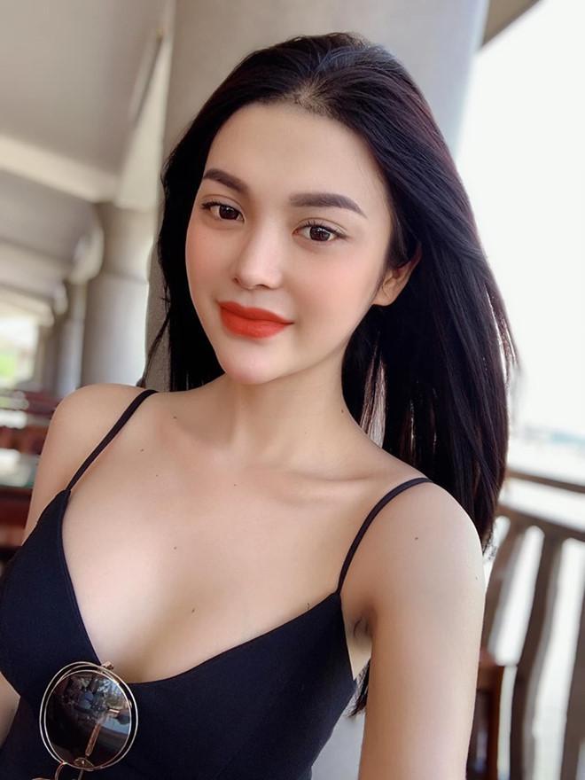 Sắc vóc của 4 sao Việt đóng phim kinh dị gắn mác 18+-10