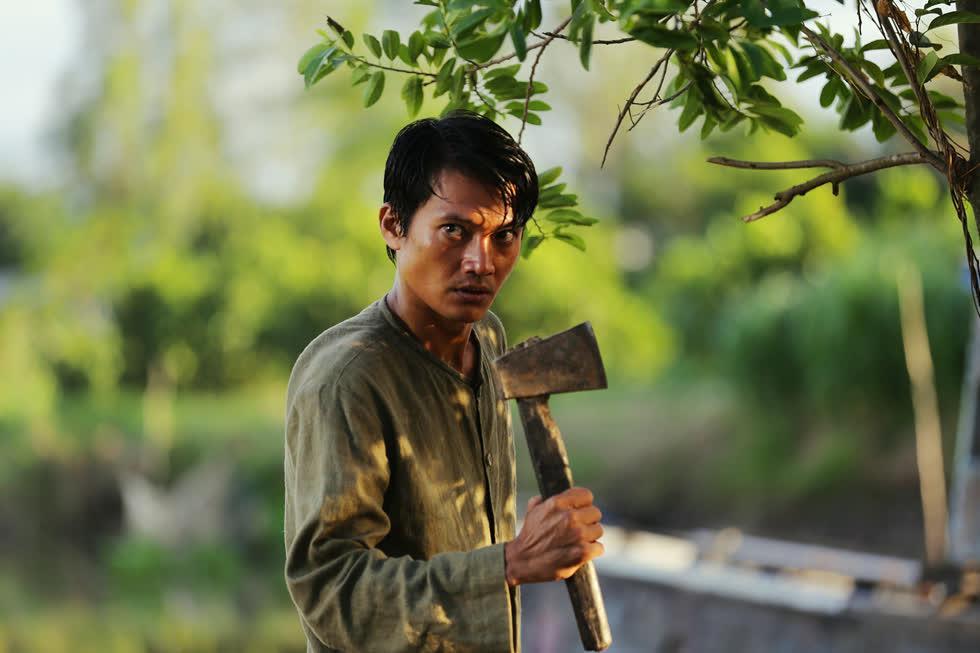 Thất Sơn Tâm Linh: Hoàng Yến Chibi và Quang Tuấn cứu thua cho bộ phim kinh dị bị cắt xén đến rời rạc-4