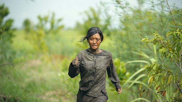 Thất Sơn Tâm Linh: Hoàng Yến Chibi và Quang Tuấn cứu thua cho bộ phim kinh dị bị cắt xén đến rời rạc-5