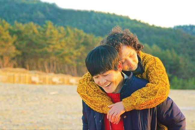 3 phim Hàn về đề tài gia đình hút cạn nước mắt khán giả-2