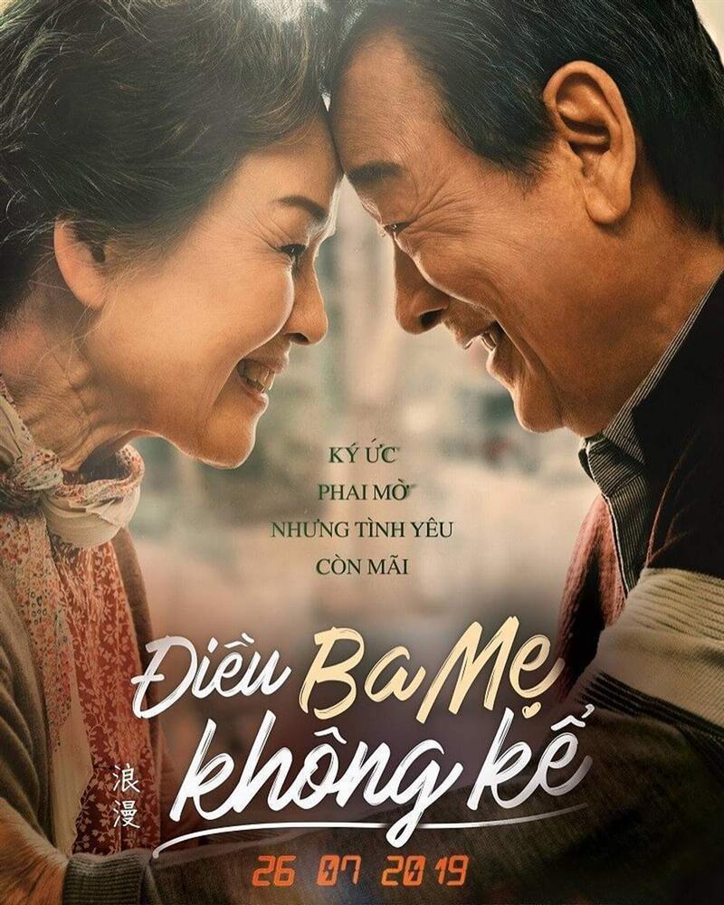 3 phim Hàn về đề tài gia đình hút cạn nước mắt khán giả-3