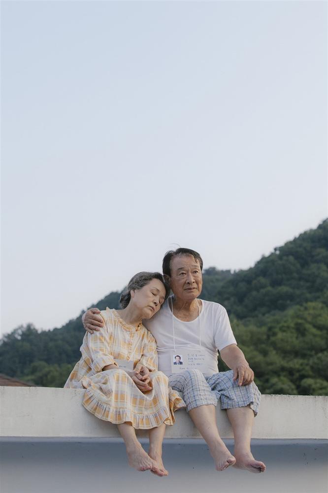 3 phim Hàn về đề tài gia đình hút cạn nước mắt khán giả-4