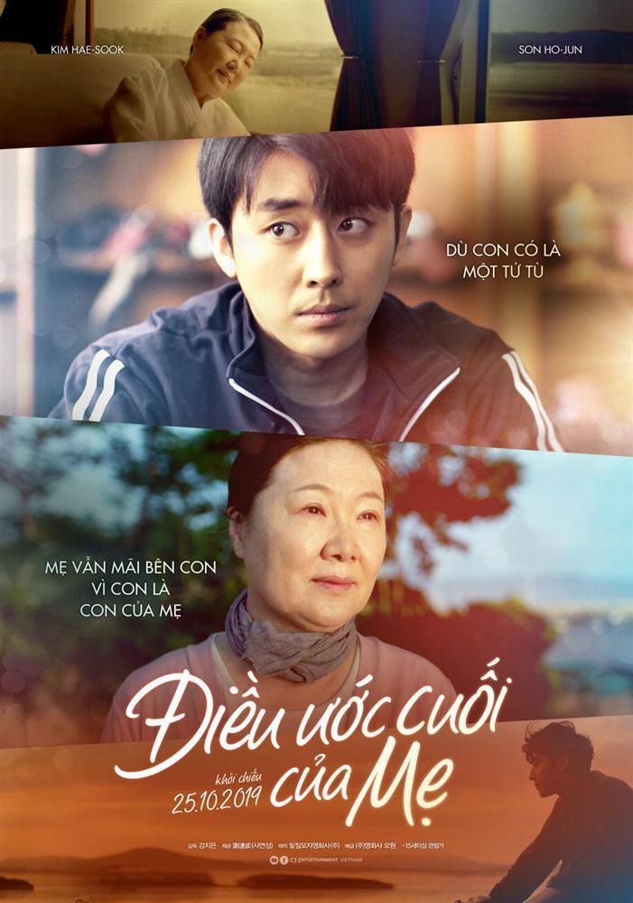 3 phim Hàn về đề tài gia đình hút cạn nước mắt khán giả-5