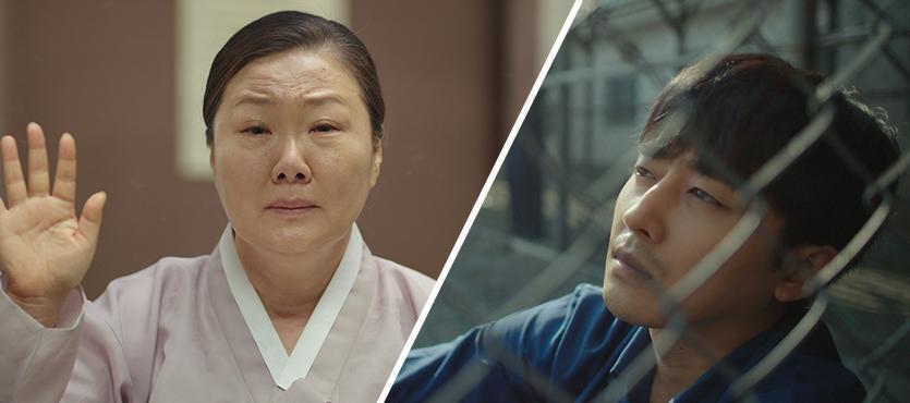 3 phim Hàn về đề tài gia đình hút cạn nước mắt khán giả-6