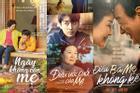 3 phim Hàn về đề tài gia đình hút cạn nước mắt khán giả