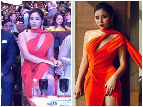 Đẹp hơn người vẫn lạm dụng photoshop, Hương Giang - Hồ Ngọc Hà không ngờ bị app phản-12