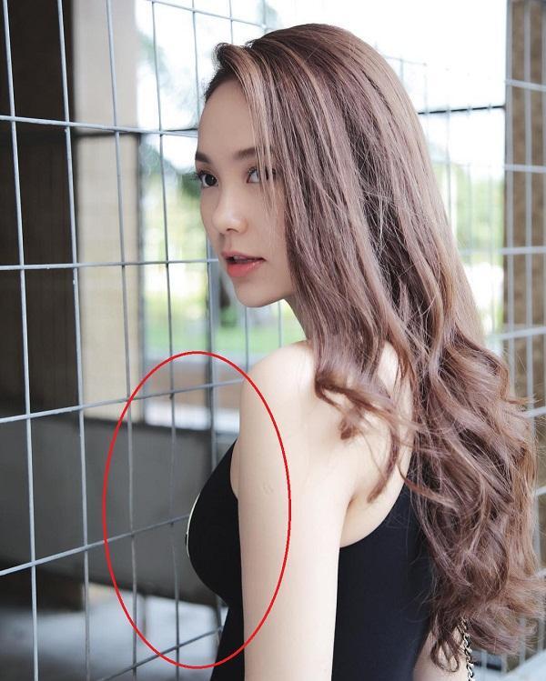 Đẹp hơn người vẫn lạm dụng photoshop, Hương Giang - Hồ Ngọc Hà không ngờ bị app phản-15