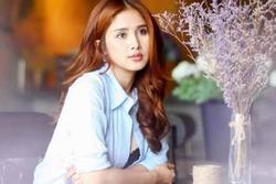 Thảo Trang: 'Ly hôn Phan Thanh Bình, tôi tay trắng và phải đi ở nhờ'