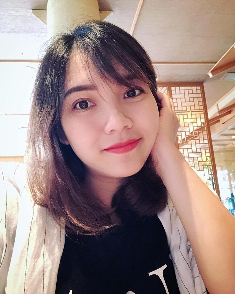 Mong ước giản dị nhưng không thể thực hiện của bà xã Tiến Đạt trong tháng cuối thai kỳ-2
