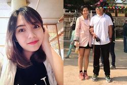 Mong ước giản dị nhưng không thể thực hiện của bà xã Tiến Đạt trong tháng cuối thai kỳ