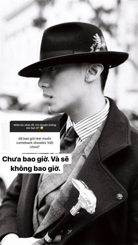 Rocker Nguyễn lần đầu chia sẻ về khủng hoảng nhất đời, phải rời khỏi showbiz-2