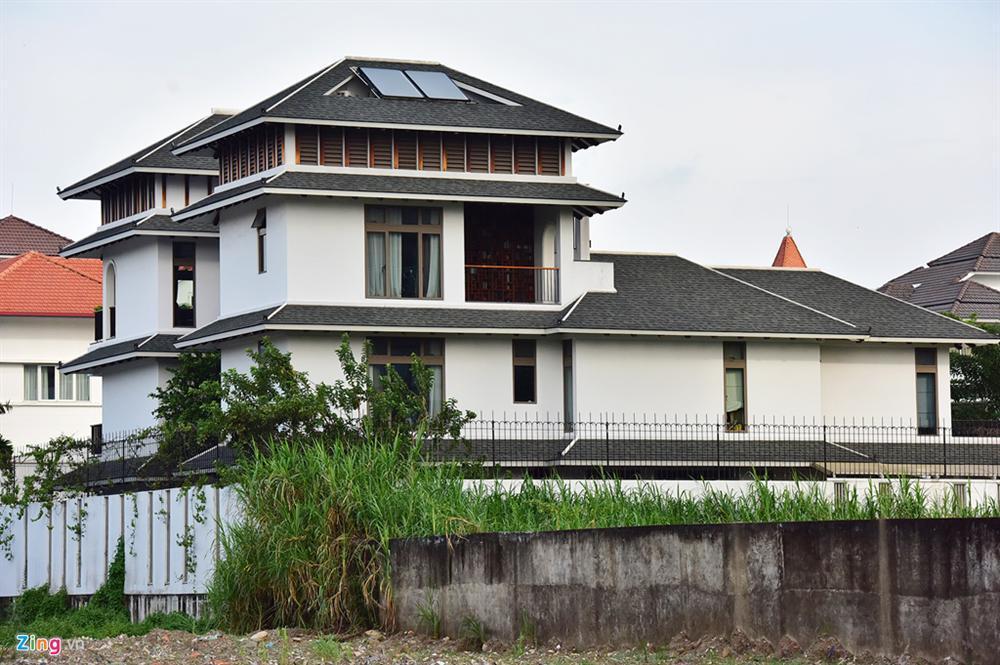 Cơ ngơi nhà Jonathan Hạnh Nguyễn và loạt biệt thự đắt đỏ tại Thảo Điền-14
