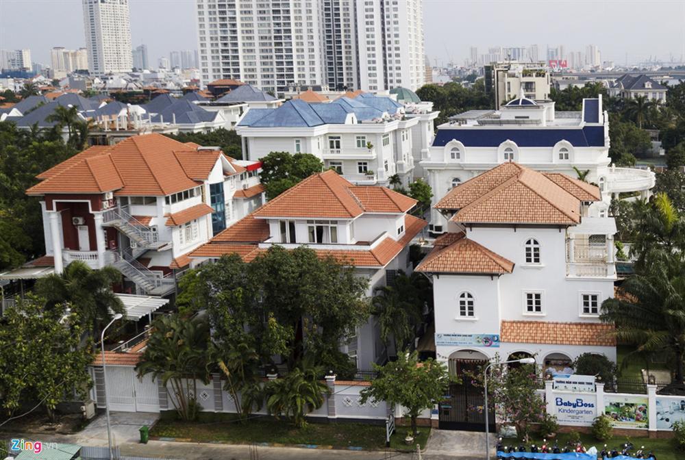 Cơ ngơi nhà Jonathan Hạnh Nguyễn và loạt biệt thự đắt đỏ tại Thảo Điền-17