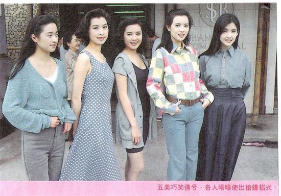 Phim trường cũ TVB bị bỏ hoang: Ngoài ký ức hoàng kim là lời đồn kinh dị cùng cảnh hoang tàn ghê rợn-14