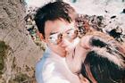 Kỷ niệm 7 năm ngày cưới, vợ chồng Minh Nhựa lại viết ngôn tình sến sẩm dành tặng đối phương