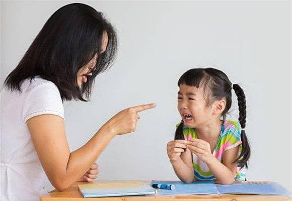 Cô giáo gọi đến trường tố giác chuyện con ăn cắp, cách trả lời của bố khiến ai cũng nể-3