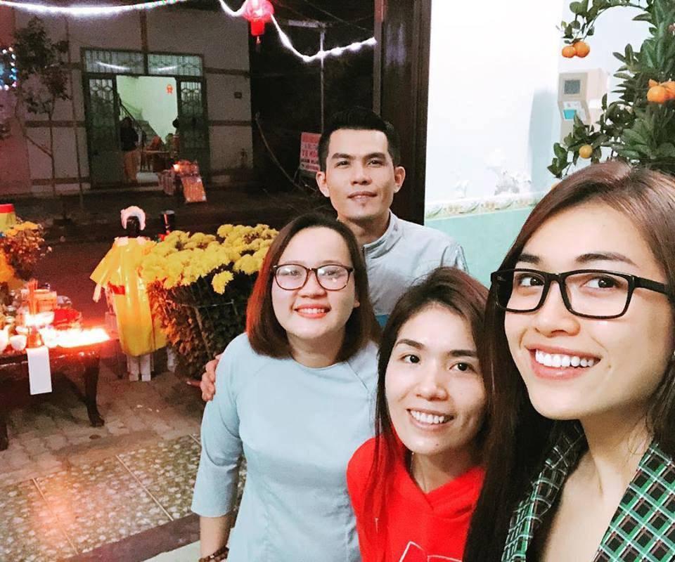 Quần áo hàng hiệu không thiếu, Hương Giang vẫn diện áo giá rẻ suốt 2 năm trời-7