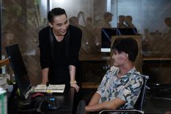 Sơn Tùng M-TP - Nam ca sĩ có nhiều fan là nghệ sĩ