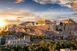 Những thành phố mang vẻ đẹp vượt thời gian, ai cũng nên ghé thăm một lần