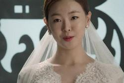 Biết người yêu 'tòm tem' với bạn vẫn đồng ý cưới, tôi khiến họ khóc ròng trong lễ thành hôn