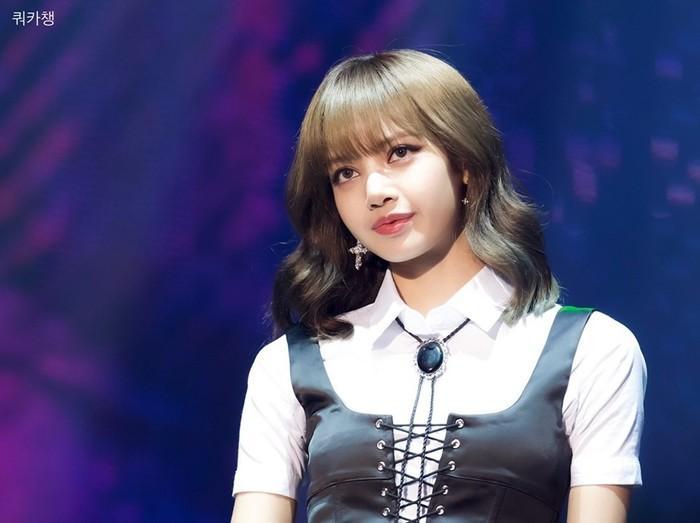 Top nghệ sĩ có ảnh hưởng lớn nhất trên Instagram: BlackPink và EXO-SC dẫn đầu dàn idol Hàn-2